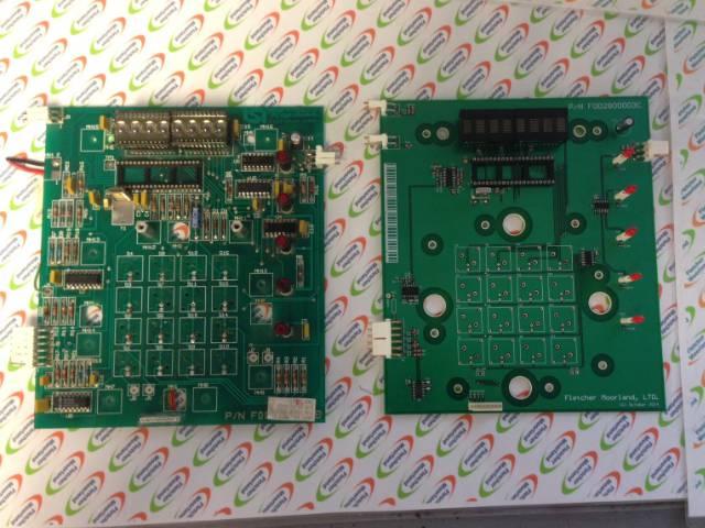 Obsolete PCB Manufacture
