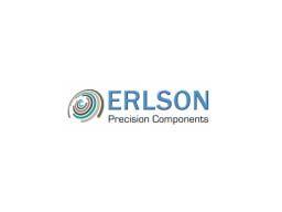 Erlson Precision Components
