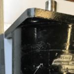 stepper motor repair